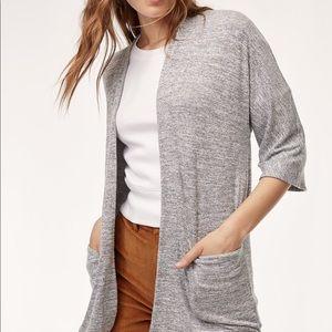 Wilfred Free Zlata Sweater